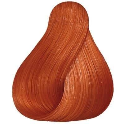 Купить Wella, Стойкая крем-краска для волос Koleston Perfect, 60 мл (145 оттенков) 88/43 ирландское лето