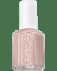 Essie, Лак дл ногтей, 13,5 мл (17 оттенков) 6 Балетные туфелькиЦветные лаки дл ногтей<br><br>