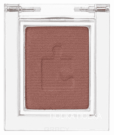 Holika Holika, Тени для глаз Пис Мэтчинг Piece Matching Shadow, 2 г (41 оттенок) Коричнево-розовый MRD01 Vintage Rose 51mm inside 30pcs 4 colors high quality diy handbag bag silver light gold metal accessory arch bridge connector hanger
