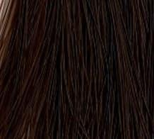 Schwarzkopf Professional, Essensity Перманентная краска без аммиака Эссенсити (57 тонов), 60 мл 5 -67 Светлый коричневый шоколадный