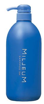 Купить Demi, Шампунь для волос Milleum Shampoo, 1800 мл