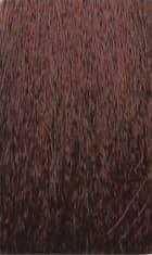 Shot, Крем-краска с коллагеном для волос DNA (134 оттенка), 100 мл 4.62 каштановый красный ирисОкрашивание<br><br>