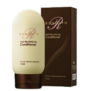 Renokin, Кондиционер для восстановления волос Hair Revitalizing Conditioner, 110 млКондиционеры и бальзамы<br><br>