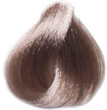 Hipertin, Крем-краска для волос Utopik Platinum Ипертин (60 оттенков), 60 мл очень светлый блондин перламутрово-золотистый хаир краска для волос