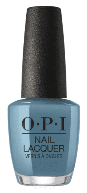 OPI, Лак для ногтей Nail Lacquer Peru Collection 2018, 15 мл (12 цветов) Alpaca My Bags opi лак для ногтей nail lacquer peru collection 2018 15 мл 12 цветов suzi will quechua later