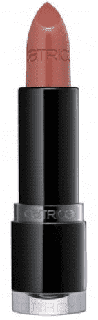 Catrice, Губная помада Ultimate Colour Lipstick (11 тонов) Губная помада Ultimate Colour Lipstick