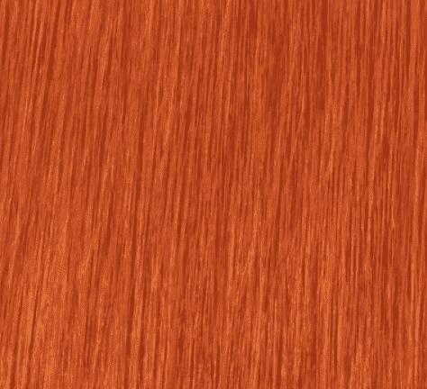 Indola, Индола краска для волос профессиональная Profession, 60 мл (палитра 141 цвет) 0.44 медный