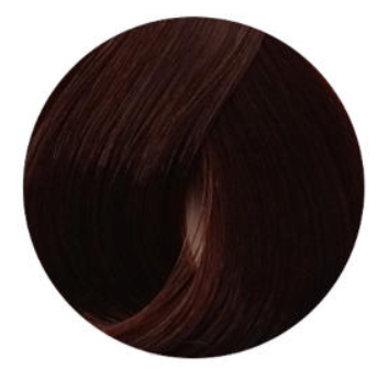 Купить Estel, Краска для волос Haute Couture, 60 мл 7/4 Русый медный?? Haute Couture (основная палитра)