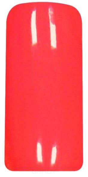 Купить Planet Nails, Гель-краска без липкого слоя Paint Gel Планет Нейлс, 5 г (16 оттенков) оранжевая