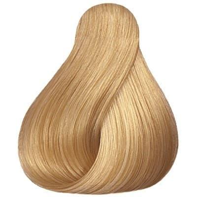 Wella, Краска дл волос Color Touch, 60 мл (50 оттенков) 9/01 ркий пепельный блондинColor Touch, Koleston, Illumina и др. - окрашивание и тонирование волос<br><br>