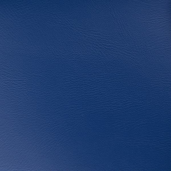 Имидж Мастер, Мойка парикмахерская Байкал с креслом Соло (33 цвета) Синий 5118