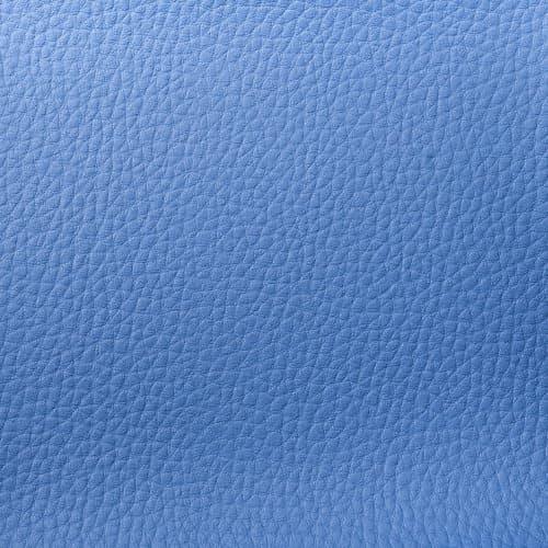 Имидж Мастер, Парикмахерское кресло ЕВА гидравлика, пятилучье - хром (49 цветов) Небесный 4
