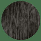 L'Oreal Professionnel, Краска для волос INOA High Resist, 60 мл (9 оттенков) 7.11 блондин пепельный интенсивный фото