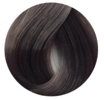 Купить Estel, Краска для волос Haute Couture, 60 мл 8/16 Светло-русый пепельно-фиолетовый? Haute Couture (основная палитра)