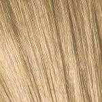 Schwarzkopf Professional, Краска для волос без аммиака Igora Vibrance Игора Вибранс, 60 мл (47 тонов) 9-0 блондин натуральный цена