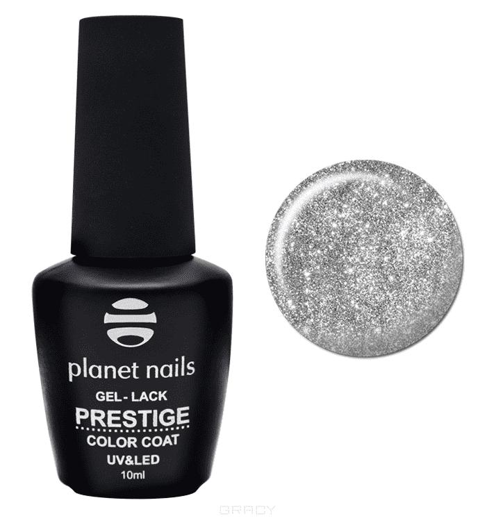 Planet Nails, Гель-лак Prestige Престиж Планет Нейлс, 10 мл (70 оттенков) 566