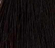 Schwarzkopf Professional, Essensity Перманентная краска без аммиака Эссенсити (64 тона), 60 мл 4 -67 Средний коричневый шоколадный медный schwarzkopf краситель без аммиака essensity permanent colour 8 62 светлый русый шоколадный пепельный 60 мл