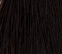 Schwarzkopf Professional, Essensity Перманентная краска без аммиака Эссенсити (57 тонов), 60 мл 4 -67 Средний коричневый шоколадный