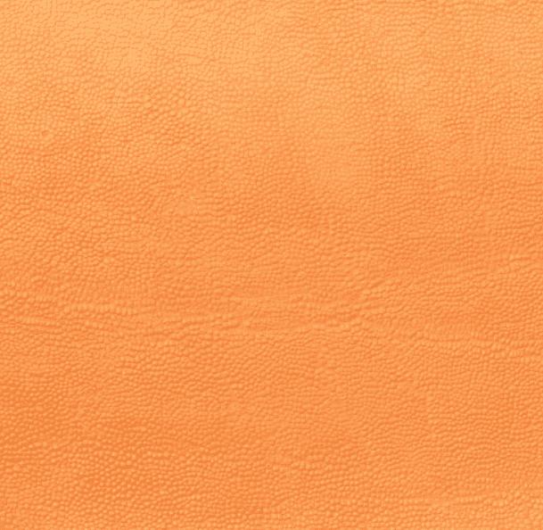 Имидж Мастер, Парикмахерское кресло ЕВА гидравлика, пятилучье - хром (49 цветов) Апельсин 641-0985