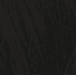 Купить La Biosthetique, Краска для волос Ла Биостетик Tint & Tone, 90 мл (93 оттенка) 4/1 Шатен пепельный