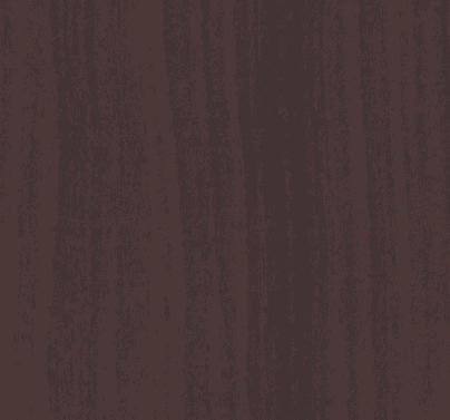 Имидж Мастер, Стол маникюрный Лекс (17 цветов) Махагон