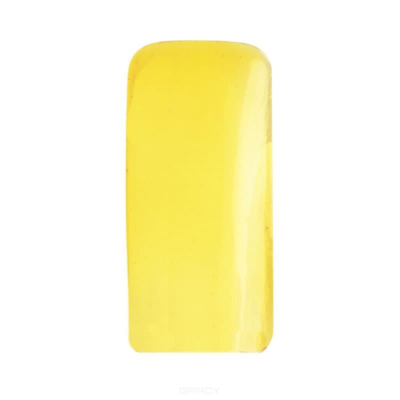купить Planet Nails, Гель витражный Glass Gel Планет Нейлс, 5 г (8 оттенков) Гель витражный Glass Gel, 5 г онлайн