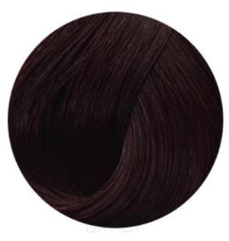 Купить Estel, Краска для волос Haute Couture, 60 мл 4/5 Шатен красный Haute Couture (основная палитра)