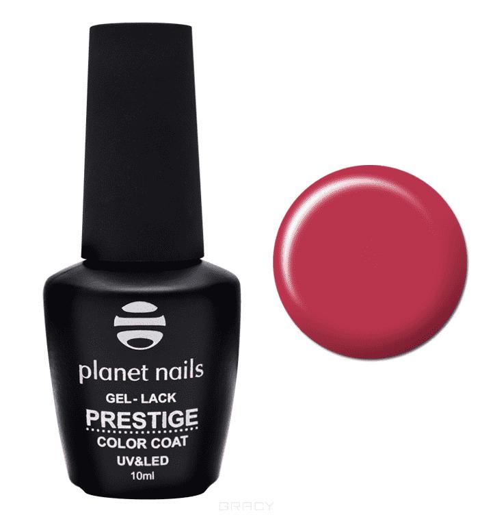 Planet Nails, Гель-лак Prestige Престиж Планет Нейлс, 10 мл (70 оттенков) 540 цена