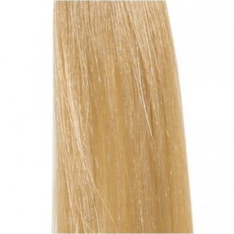 Wella, Краска дл волос Illumina Color, 60 мл (37 оттенков) 9/03Color Touch, Koleston, Illumina и др. - окрашивание и тонирование волос<br><br>