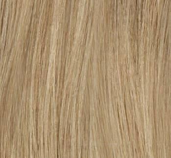 Купить Revlon, Крем-гель для перманентного окрашивания волос Revlonissimo Colorcosmetique, 60 мл (98 оттенков) 9. Очень светлый блондин