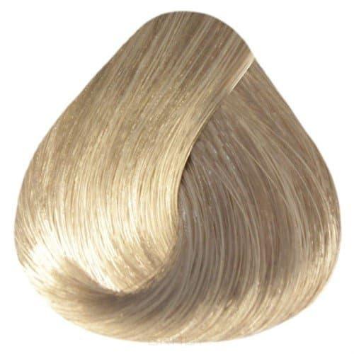 Londa, Интенсивное тонирование Лонда краска тоник для волос (палитра 48 цветов), 60 мл LONDACOLOR интенсивное тонирование 9/16 очень светлый блонд пепельно-фиолетовый, 60 мл