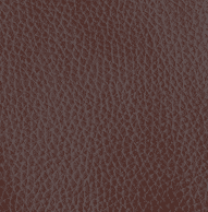 Купить Имидж Мастер, Мужское парикмахерское кресло Статус гидравлика, диск - хром (33 цвета) Коричневый DPCV-37