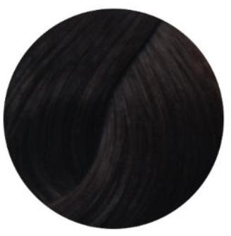 Купить Estel, Краска для волос Haute Couture, 60 мл 5/0 Светлый шатен Haute Couture (основная палитра)