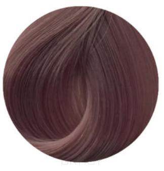 Купить Estel, Краска для волос Haute Couture, 60 мл 9/6 Блондин фиолетовый? Haute Couture (основная палитра)
