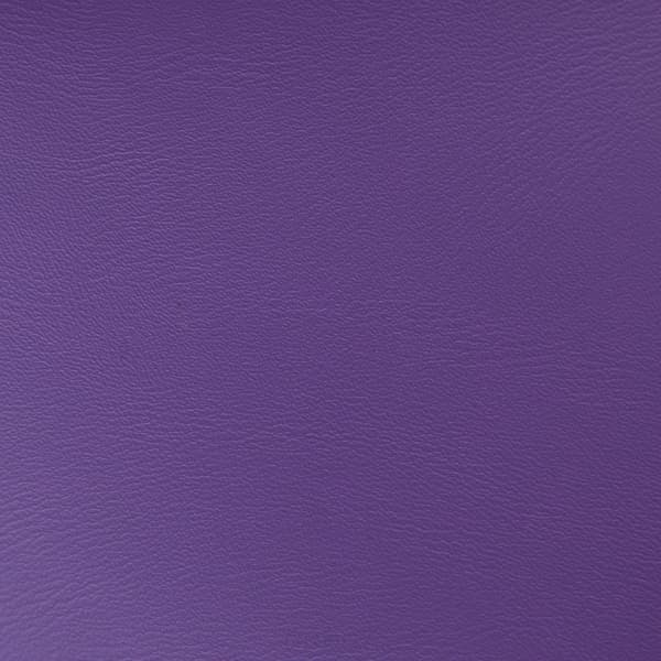 Имидж Мастер, Мойка для волос Байкал с креслом Конфи (33 цвета) Фиолетовый 5005