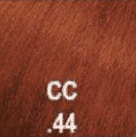Matrix, Крем-краска для волос SoColor.Beauty, 90 мл (117 оттенков) High Impact Brunette СС глубокий медный (насыщенный оттенок для темных уровней тона 1-5)Окрашивание<br><br>