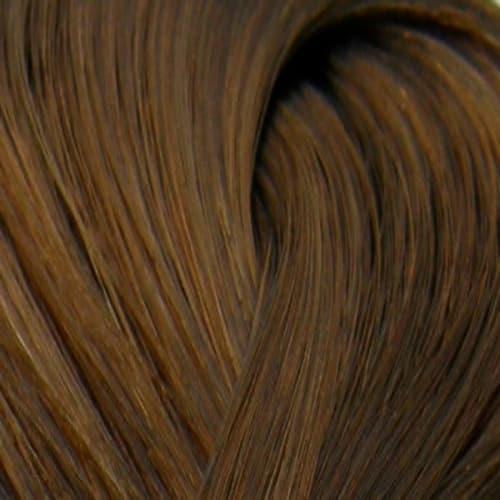 Londa, Cтойкая крем-краска New (102 оттенка), 60 мл 7/07 блонд натурально-коричневыйGreenism - эко-серия для ухода<br>Кажется, любовь к переменам у девушек в крови. Сегодня они жгучие брюнетки. Через месяц нежные блондинки. Через год очаровательные шатенки. Если сердце требует перемен, стойкая краска для волос Londa — это для Вас. Она подарит не только насыщенный цвет, н...<br>
