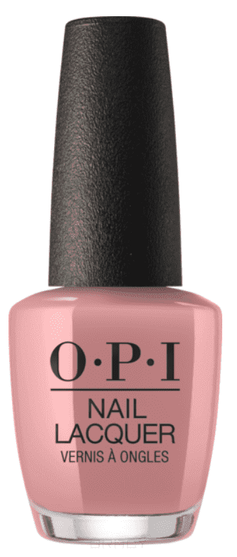 OPI, Лак для ногтей Nail Lacquer Peru Collection 2018, 15 мл (12 цветов) Somewhere Over the Rainbow Mountains opi лак для ногтей nail lacquer peru collection 2018 15 мл 12 цветов suzi will quechua later