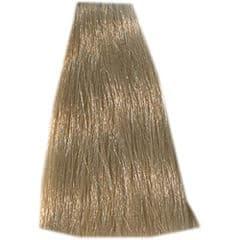 Hair Company, Hair Light Natural Crema Colorante Стойкая крем-краска, 100 мл (98 оттенков) 9 экстра светло-русыйОкрашивание<br><br>