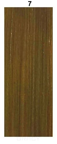 LOreal Professionnel, Краска для волос Luo Color, 50 мл (34 шт) 7 блондинОкрашивание<br><br>