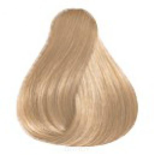 Купить Londa, Краска Лонда Профессионал Колор для волос Londa Professional Color (палитра 124 цвета), 60 мл 9/1 очень светлый блонд пепельный