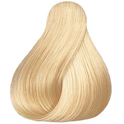 Купить Wella, Стойкая крем-краска для волос Koleston Perfect, 60 мл (145 оттенков) 12/0 кунжут