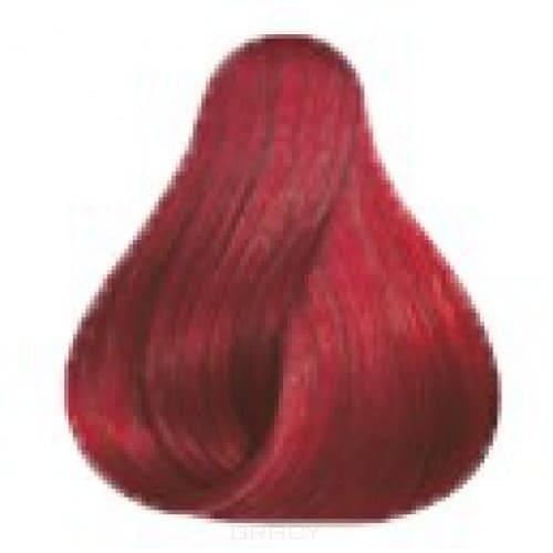 Londa, Cтойкая крем-краска New (102 оттенка), 60 мл 8/46 светлый блонд медно-фиолетовыйОкрашивание<br>Кажется, любовь к переменам у девушек в крови. Сегодня они жгучие брюнетки. Через месяц нежные блондинки. Через год очаровательные шатенки. Если сердце требует перемен, стойкая краска для волос Londa — это для Вас. Она подарит не только насыщенный цвет, н...<br>
