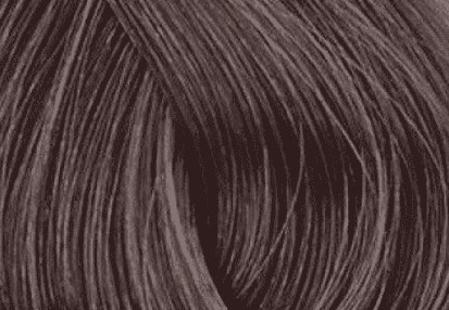 L'Oreal Professionnel, Краска для волос Dia Light, 50 мл (34 оттенка) 6.11 темный блондин глубокий пепельный fauvert professionnel colorea краска для волос тон 7 1 блондин пепельный 100 мл