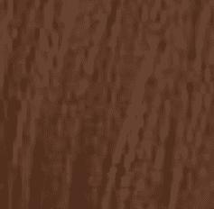 La Biosthetique, Краска для волос Ла Биостетик Tint & Tone, 90 мл (93 оттенка) 7/43 Блондин медно-золотистый la biosthetique shine and tone краситель прямой тонирующий тон 7 0 блондин 150 мл