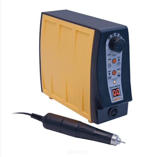 Orbita, Аппарат для маникюра и педикюра 65D аппарат для маникюра и педикюра supra mps 111 blue