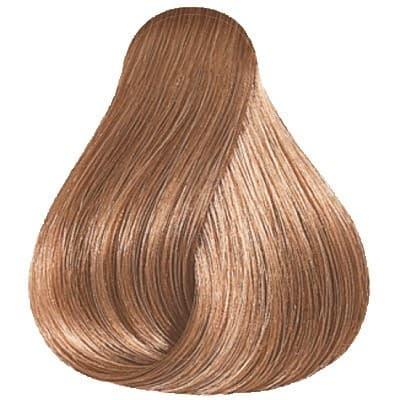 Wella, Краска для волос Color Touch, 60 мл (50 оттенков) 9/16 горный хрустальColor Touch, Koleston, Illumina и др. - окрашивание и тонирование волос<br><br>