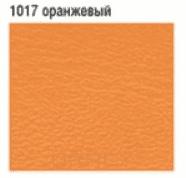 МедИнжиниринг, Стол-кушетка перевязочный медицинский КСМ-ПП-06г (21 цвет) Оранжевый 1017 Skaden (Польша)