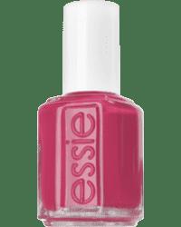 Essie, Лак для ногтей, 13,5 мл (17 оттенков) 27 АрбузЦветные лаки для ногтей<br><br>