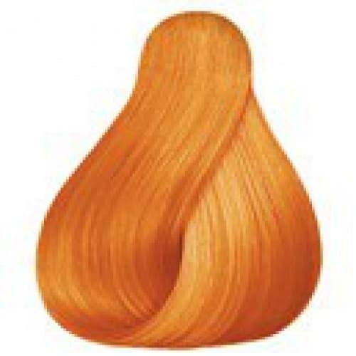 Londa, Cтойкая крем-краска New (102 оттенка), 60 мл 0/33 интенсивный золотистый микстонGreenism - эко-серия для ухода<br>Кажется, любовь к переменам у девушек в крови. Сегодня они жгучие брюнетки. Через месяц нежные блондинки. Через год очаровательные шатенки. Если сердце требует перемен, стойкая краска для волос Londa — это для Вас. Она подарит не только насыщенный цвет, н...<br>